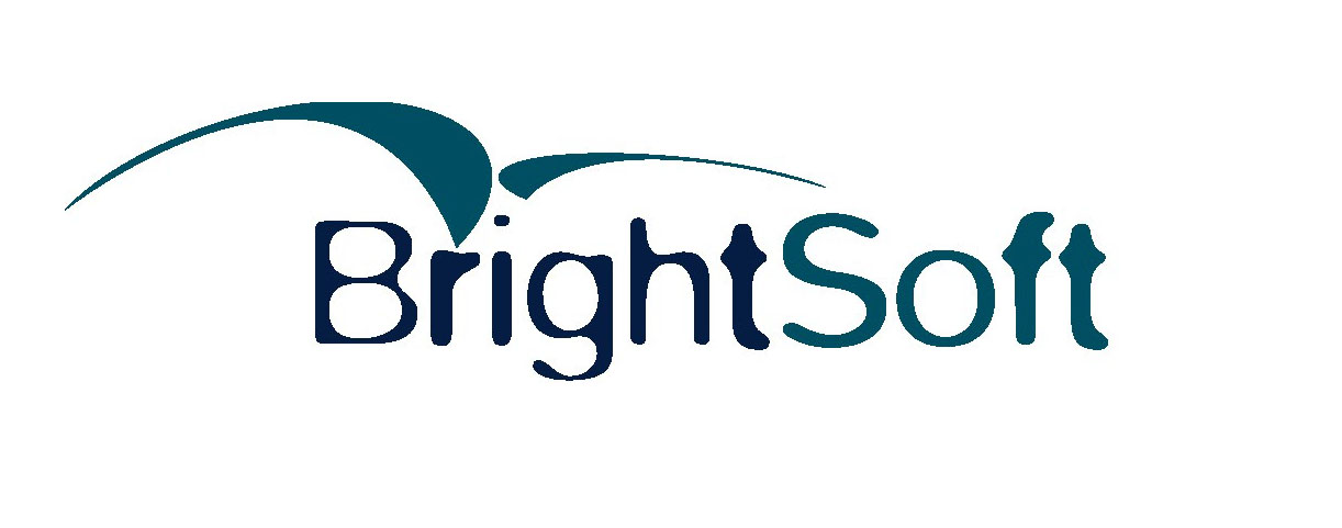 brightsoft.jpg
